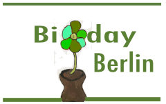 bioday-berlin